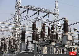 هزینه های تولید در ایران گرانتر میشود؟
