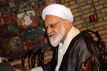دولت شجاع باشد و یارانه 10میلیون نفر را قطع کند