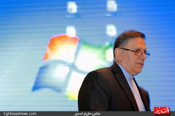 بازگشت بانکهای ایرانی به بازارجهانی/همکاری ۲۷بانک آلمانی باایران