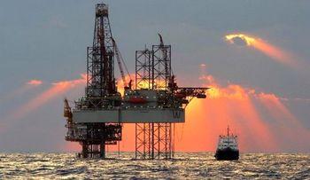 فردای توافق؛ قیمت نفت بالا میرود یا پایین؟