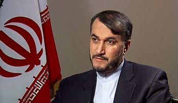 رفتارهای عربستان در مقابل ایران متناقض است
