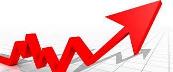 رشد اقتصادی ایران در سال ۲۰۱۳ به منفی ۱.۷ درصد رسید