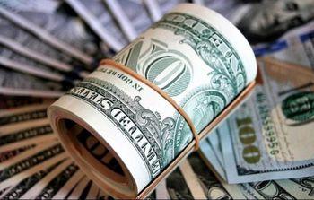 روند صادرات و بازگشت ارزهای صادراتی تسهیل شد