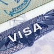 تبلیغ «اخذ ویزای تضمینی» ممنوع شد