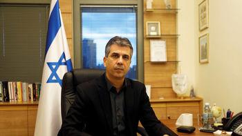 اسرائیل با کدام کشور عربی توافقنامه صلح امضا میکند؟