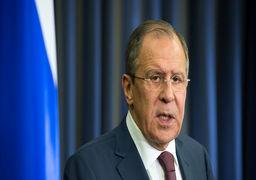 توافق نظر پوتین و ترامپ درباره نحوه حل اختلاف با ایران