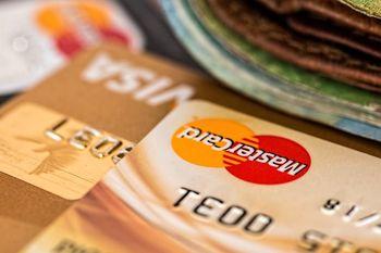 افتتاح حساب بین المللی یا ارزی در ترکیه بدون نیاز به اقامت
