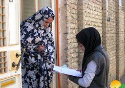 تبعات اعلام دیرهنگام نتایج سرشماری نفوس و مسکن 95
