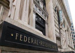 بانک مرکزی آمریکا: تحریم عربستان ممکن است