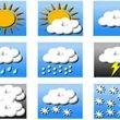 اعلام سازمان هواشناسی؛ کاهش دما تا 12 درجه