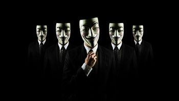 رخنه سه ساله هکرهای ایرانی به اطلاعات مقامات ارشد آمریکایی