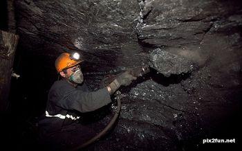 پیشگیری از حوادث معدنی باید با جدیت دنبال شود