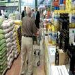 دولت مانع سوءاستفاده از واردات کالای اساسی با ارز ۴۲۰۰ تومانی شود