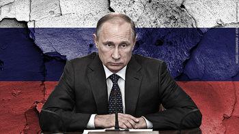 پوتین تا کی از عواقب افت درآمدهای نفتی روسیه مصون میماند؟