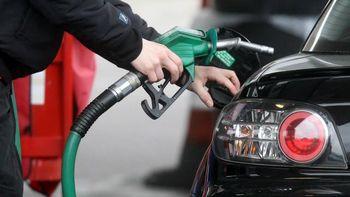 قیمت جهانی بنزین تا کجا پایین میرود؟