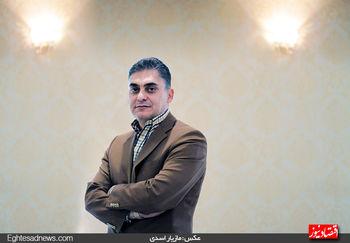 ریشهیابی قاچاق 15 میلیارد دلاری در اقتصاد ایران