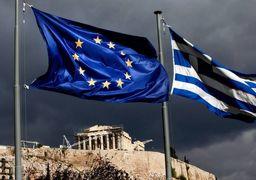 خداحافظی موگرینی از اتحادیه اروپا/ تعیین تکلیف سمتهای عالی، امروز