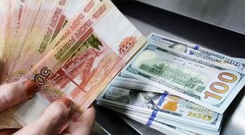 روبل؛ دومین ارز برتر اقتصادهای نوظهور