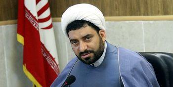 خبر نماینده مجلس درباره طرح فیلترینگ شبکه های اجتماعی