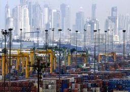 فن بدل تجاری چین به ترامپ