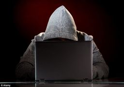 کشف نرمافزار جاسوسی که تصاویر و صدای قربانیان را ضبط میکند