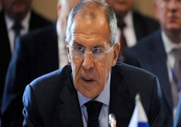 آمریکا به مذاکرات ایران، روسیه و ترکیه میپیوندد؟