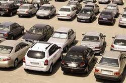 بازگشایی موقت سایت گمرک برای ثبت سفارش خودرو