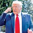 انتقادها از برگزاری اجلاس آتی سران ۷ کشور صنعتی در زمین گلف ترامپ
