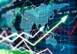 نوسانگیری؛ لازمه موفقیت در بازار سهام آشفته
