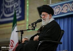 استکبار بار دیگر از بیداری اسلامی در منطقه سیلی خواهد خورد