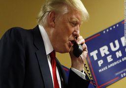تصمیم اقتصادی ترامپ برای اولین روز ریاست