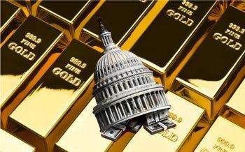 بلاتکلیفی طلا  تمدید شد/ پیشنهاد خرید به معامله گران