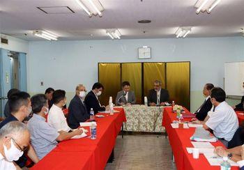 سفیر ایران از ژاپن چه انتظاری دارد؟