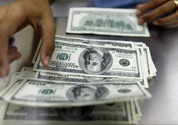 جزئیات سه شیوه فروش ارز صادرکنندگان/ سامانه نیما، محل معامله ارز