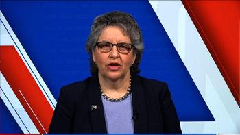 اعلام نظر عضو کمیسیون فدرال انتخابات درباره ادعای تقلب