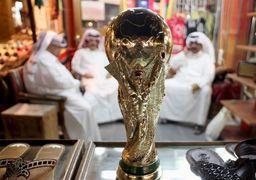 بدون ویزا به قطر سفر کنید !