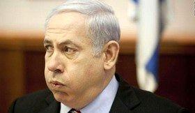 نتانیاهو: توافق هستهای از «بد» بهسمت «بدتر» حرکت میکند