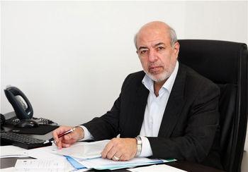 بودجه اضطراری برای انتقال آب به تهران
