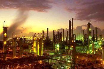 آمادگی پارس جنوبی  برای جذب سرمایهگذار خارجی