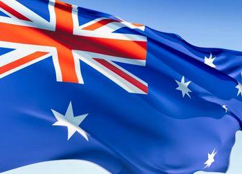 خروج استرالیا از ائتلاف دریایی آمریکا کلید خورد