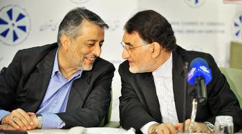 میز ایران و امارات در بهبود فضای کسب و کار دو کشور تاثیر گذار است