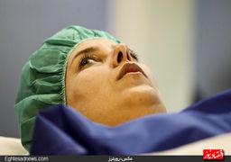 شایعترین جراحی زیبایی در ایران