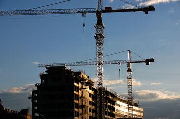 اطلاعیه فرابورس درخصوص محدودیتهای معاملات گواهی حقتقدم تسهیلات مسکن