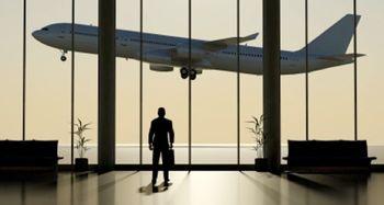 نخستین پرواز مستقیم تل آویو به ابوظبی دوشنبه آینده انجام می شود