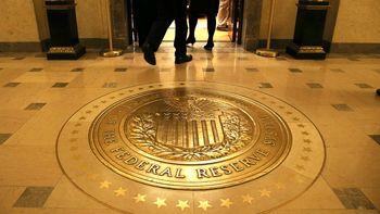نرخ بهره آمریکا در پایان سال افزایش مییابد