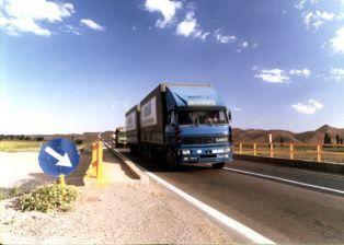 افزایش 2درصدی صادرات  غیرنفتی در بزرگترین بندر تجاری ایران