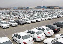 قیمت خودروهای داخلی 1398/08/01   پژو 206 در مرز 95 میلیون تومان +جدول