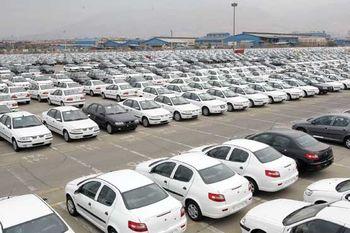 قیمت خودروهای داخلی 1398/08/13 | خودروها گران شد +جدول
