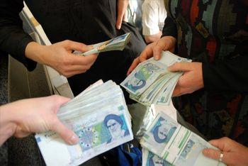 چرا حذف صفر های پول ملی بازهم از دستورکار بانک مرکزی خارج شد؟