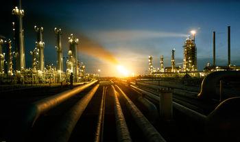 شرکت های نفتی خارجی به ایران باز می گردند